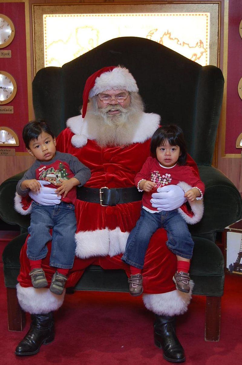Santa 2008 001