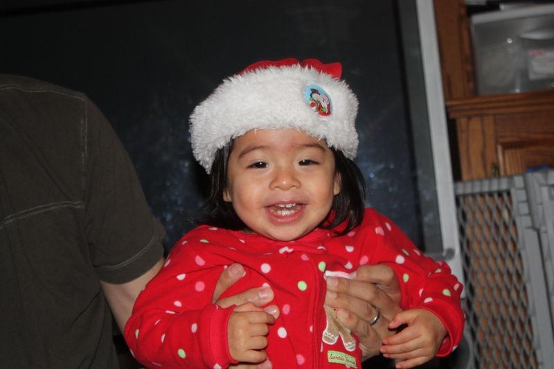 Christmas 2008 136