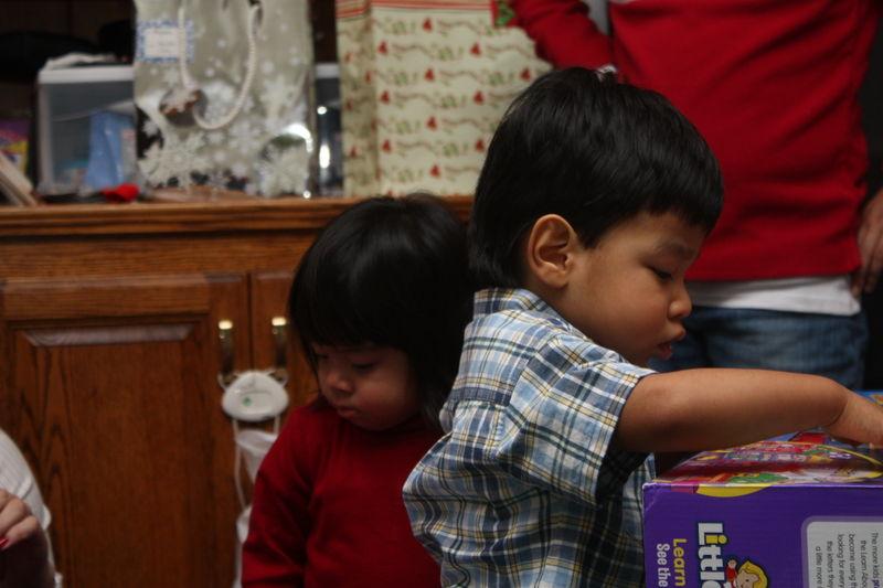 Christmas 2008 328