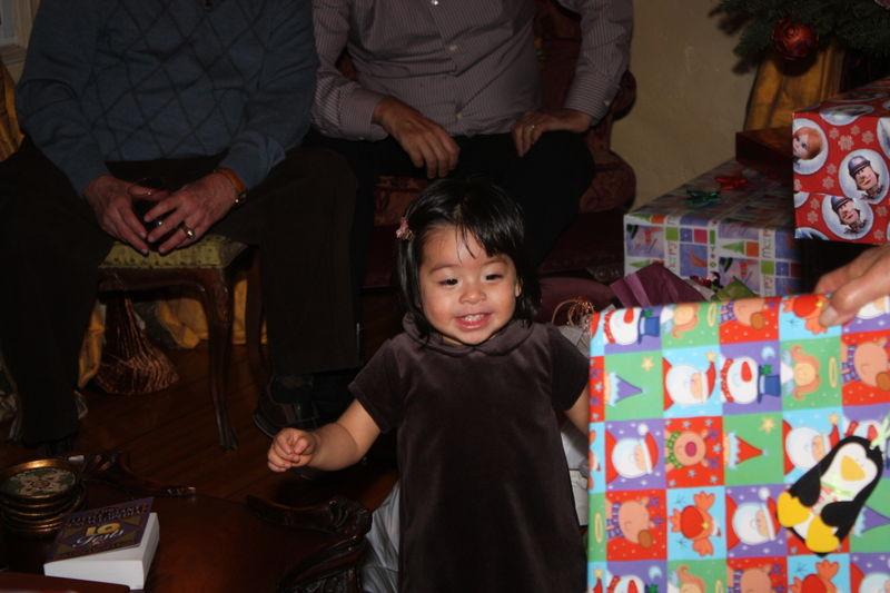 Christmas 2008 405