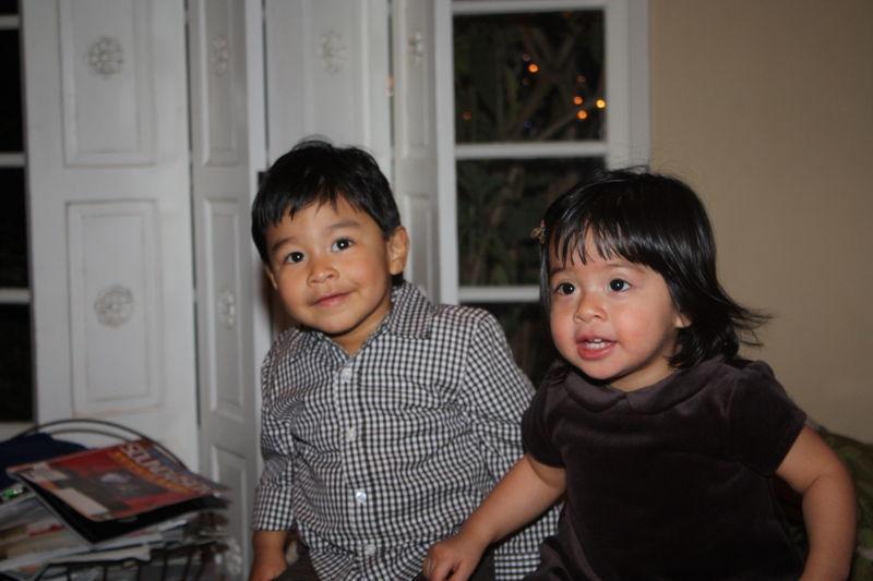 Christmas 2008 416